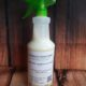 All Purpose Household Cleaner